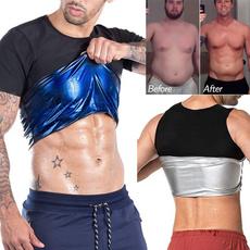 sportsvest, Vest, Fashion, Shirt