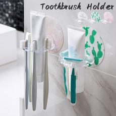 bathroomorganizer, Bathroom, Bathroom Accessories, Storage