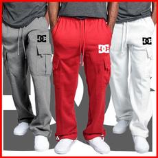 mensstraighttrouser, trousers, menscottonslack, pants