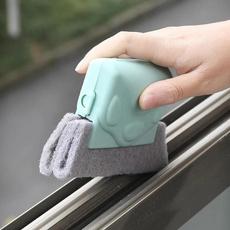 windowcleaningbrush, windowslotcleaningbrush, pincel, Tool