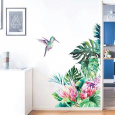 decoration, art, Waterproof, walldecoration