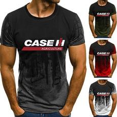 blouse, case, Fashion, Shirt