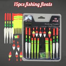 floattube, longfloatslip, Fishing Lure, float