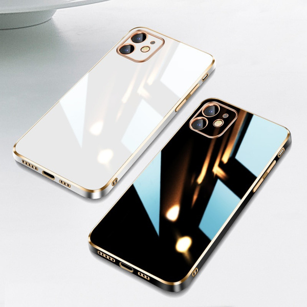 case, Cases & Covers, Bling, iphone12procase