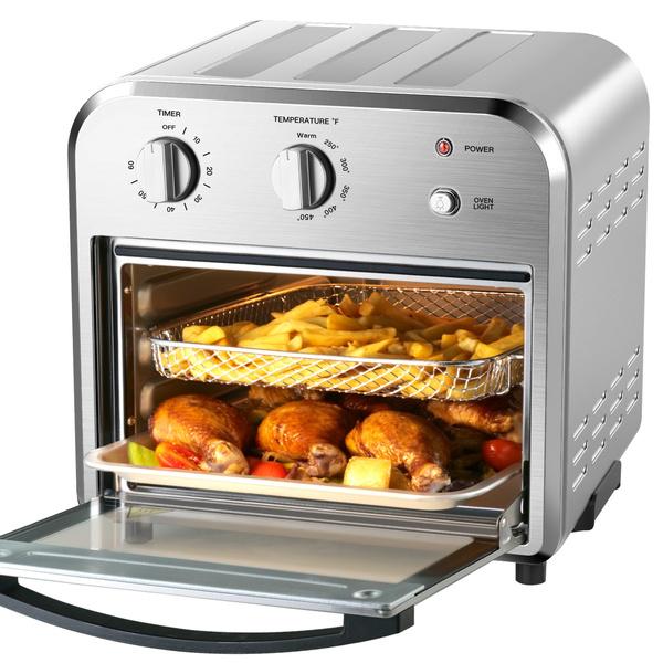 emerillagassepowerairfryer360, airfryeroven, cuisinartairfryertoasteroven, emerilairfryer360ovenxl