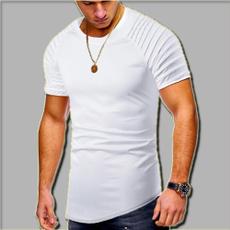 Summer, #Summer Clothes, Fashion, Shirt