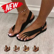 beach shoes, Flip Flops, Sandals, shoes for womens