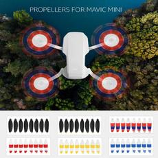 dronepropeller, fanblade, Mini, mavicmini