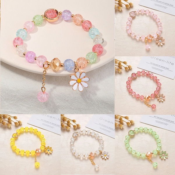 cute, Jewelry, Gifts, Summer