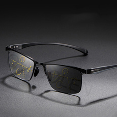progressiveglasse, ultralighteyeglasse, presbyopicglasse, menprogressivemultifocalpresbyopia