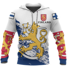 Fashion, sweater coat, Tops, 3dhoodedhoodie