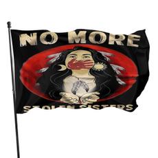 flagbanner, peaceflag, freepalestine, customflag