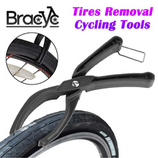 clipping, Outdoor, Bicycle, Sports & Outdoors