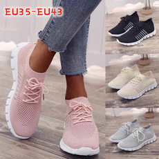 casual shoes, Sneakers, Sports & Outdoors, flat shoe