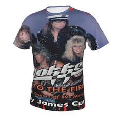 Mens T Shirt, Fashion, Shirt, summerfashiontshirt