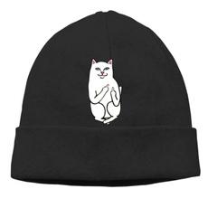 Beanie, Fashion, winter cap, sportcap