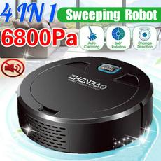 sweeper, smartrobot, Hogar y estilo de vida, cleaningtissue