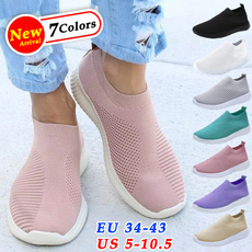 trainer, casual shoes, Снікери, Slip-On