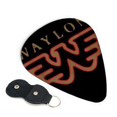 Guitars, guitarampbassaccessorie, Acoustic Guitar, Accessory