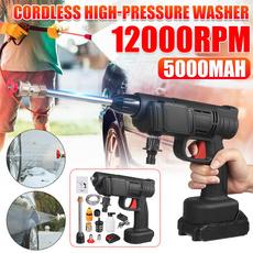 Cleaner, washergun, powerwasherspraynozzle, highpressuresprayer