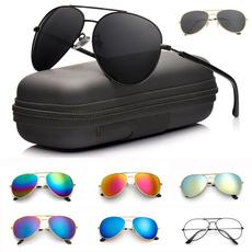 Aviator Sunglasses, Fashion Accessory, Fashion, UV400 Sunglasses