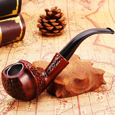 Gifts, tobacco, Classics, Wooden