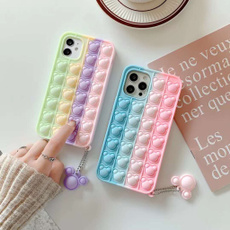 case, Toy, iphone12procase, Apple
