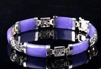 Sterling, highqualityjewelryaccessorie, Jewelry, purple
