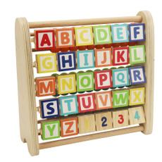 woodenalphabetabacu, educationalplayset, developmentaltoy, abacusgame