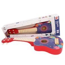 preschooltoy, Toy, Colorful, educationalinstrument