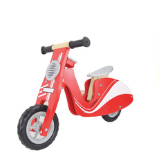kidsbike, toddlerbike, woodenbike, Wooden