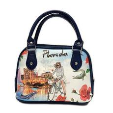 Shoulder, Shoulder Bags, Flo Rida, Women's Fashion