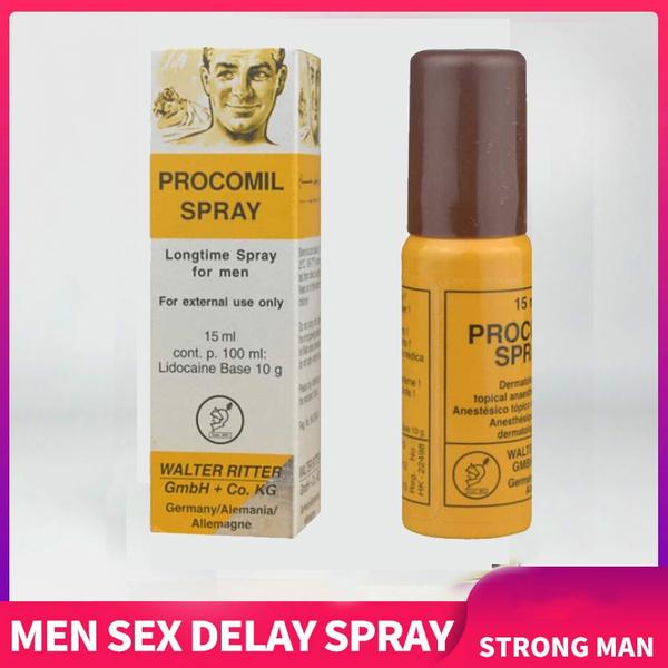 delayring, prostatemassager, enlargement, Health & Beauty
