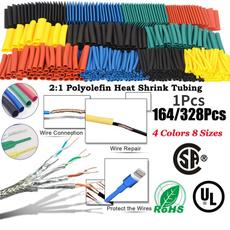 cabletube, Wire, sleevingkit, heatshrinktubingsleeving