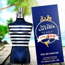 Fragrance & Perfume, Men's Fashion, Perfume & Cologne, jeanpaulgauliterperfume