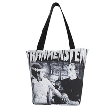 Shoulder Bags, shoppingbagforwomen, Totes, durablebag