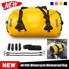 Outdoor, Waterproof, Travel, Luggage