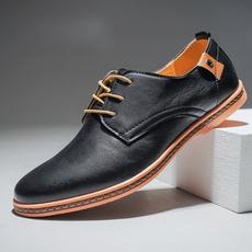 Fashion, leather shoes, leathershoesformen, men dress shoes