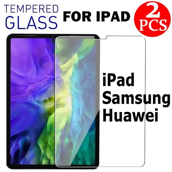 ipadpro129screenprotector, ipad, huaweimatepadscreenprotector, ipadtemperedglassfilmscreenprotector