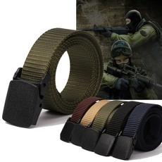 Plus Size Belt, Fashion Accessory, Fashion, mens belt