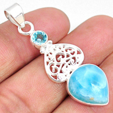 Sterling, party, Turquoise, Engagement
