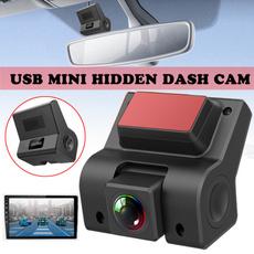carbackupcamera, electronicsdvr, Cars, videorecorder