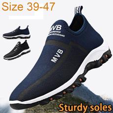 Sneakers, trainersformen, herrenschuhe, scarpeuomo
