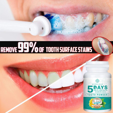 teethwhitening, Cleaning Supplies, Toothpaste, stainsremoval