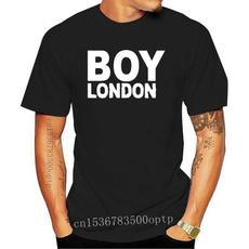 Summer, Fashion, Boy, Men