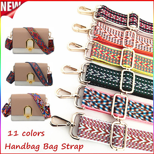 bagstrap, shoulderbagstrap, Fashion Accessory, Fashion