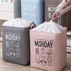 laundrybasket, Storage & Organization, washbag, Laundry
