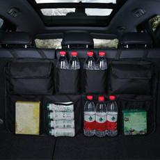 kofferraum, Storage, backseatorganizer, Cars