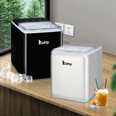 black, shavedicemachine, Ice, icemaker