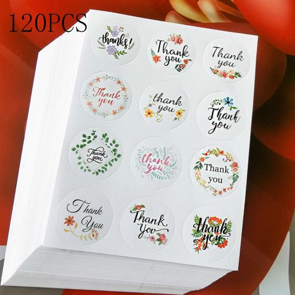 Box, Heart, Baking, Gifts